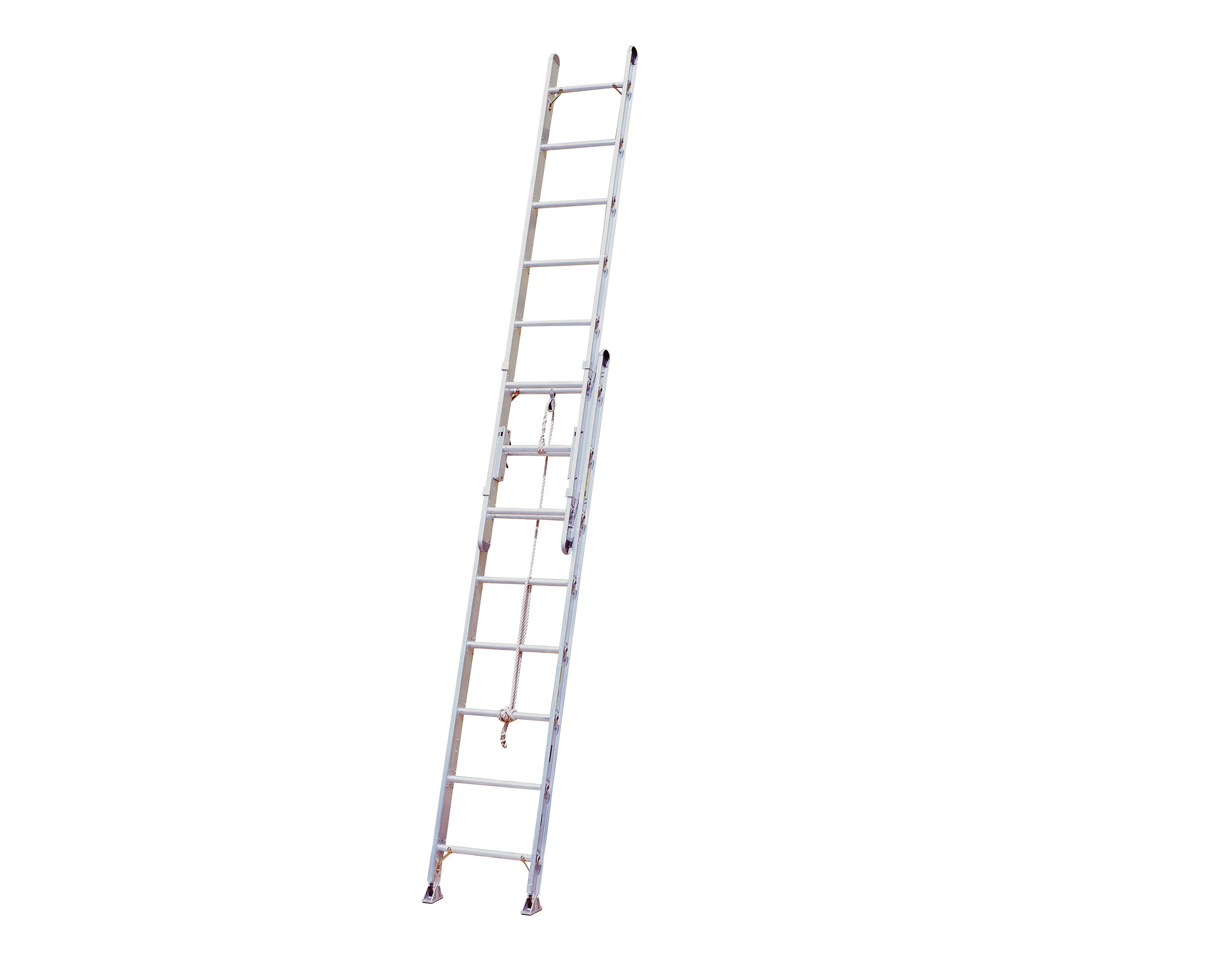 Calico Ladders Extension Ladders