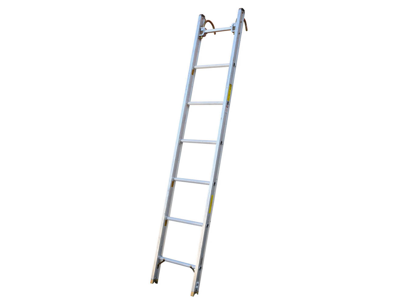 Fire Ground Ladders