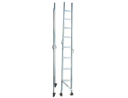 Folding Inspection Ladders