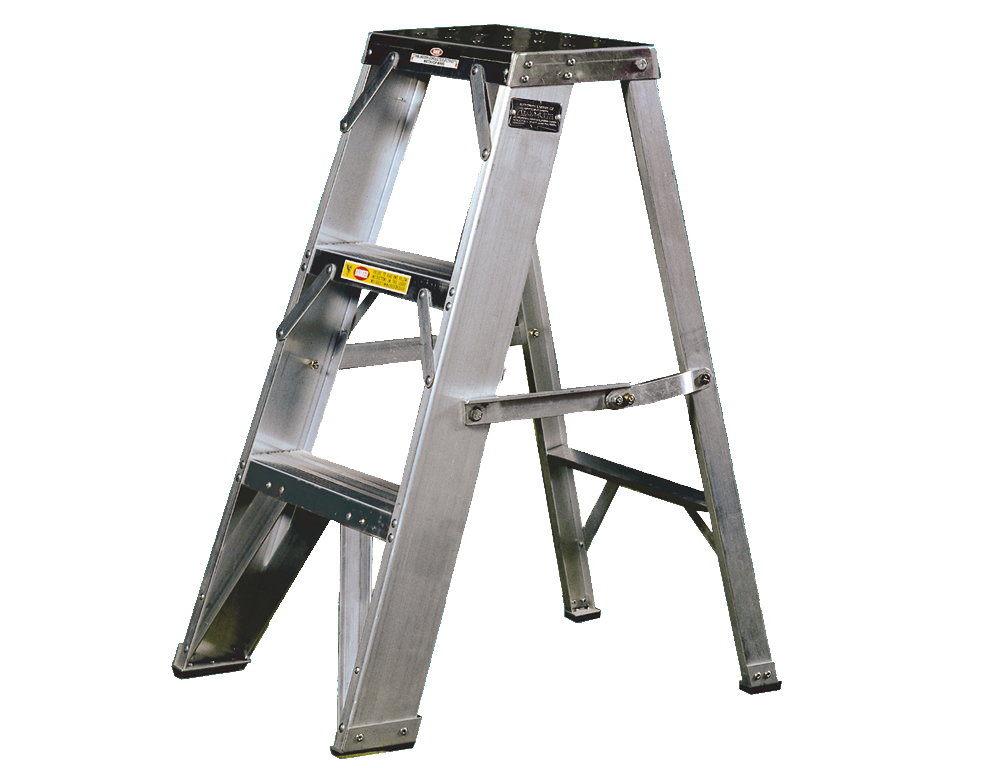 Folding Work Stands
