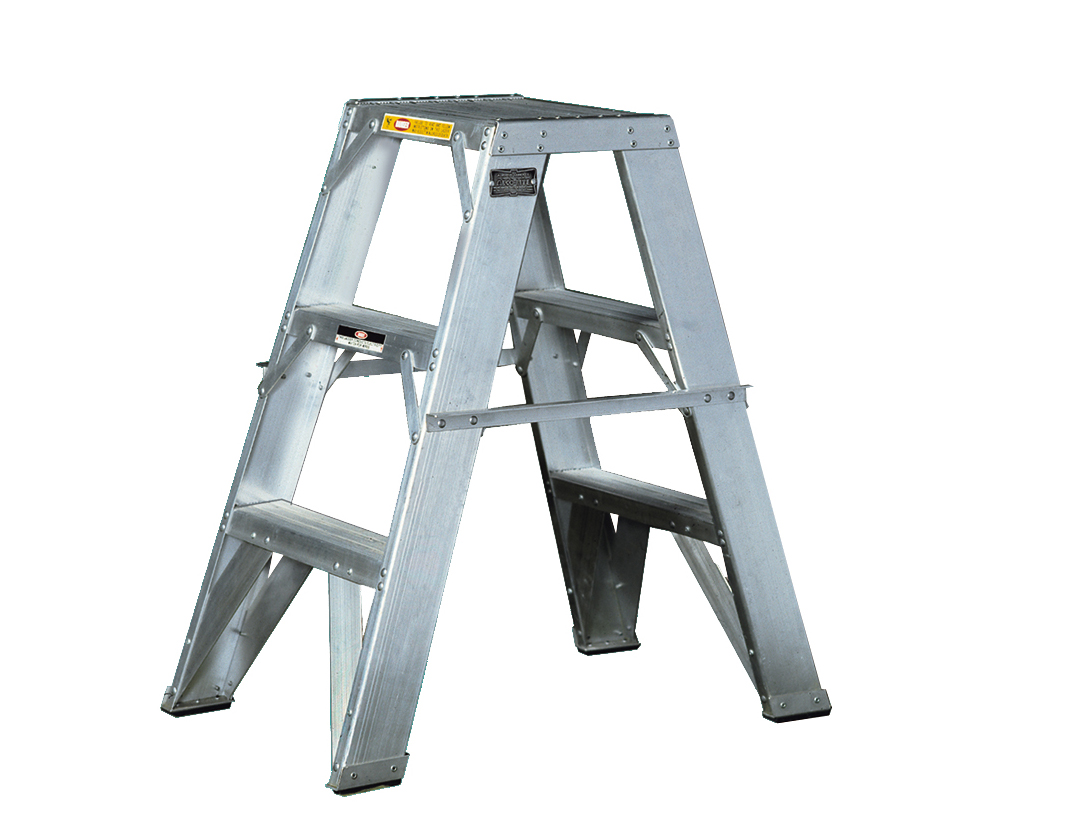 Non-Folding Work Stands