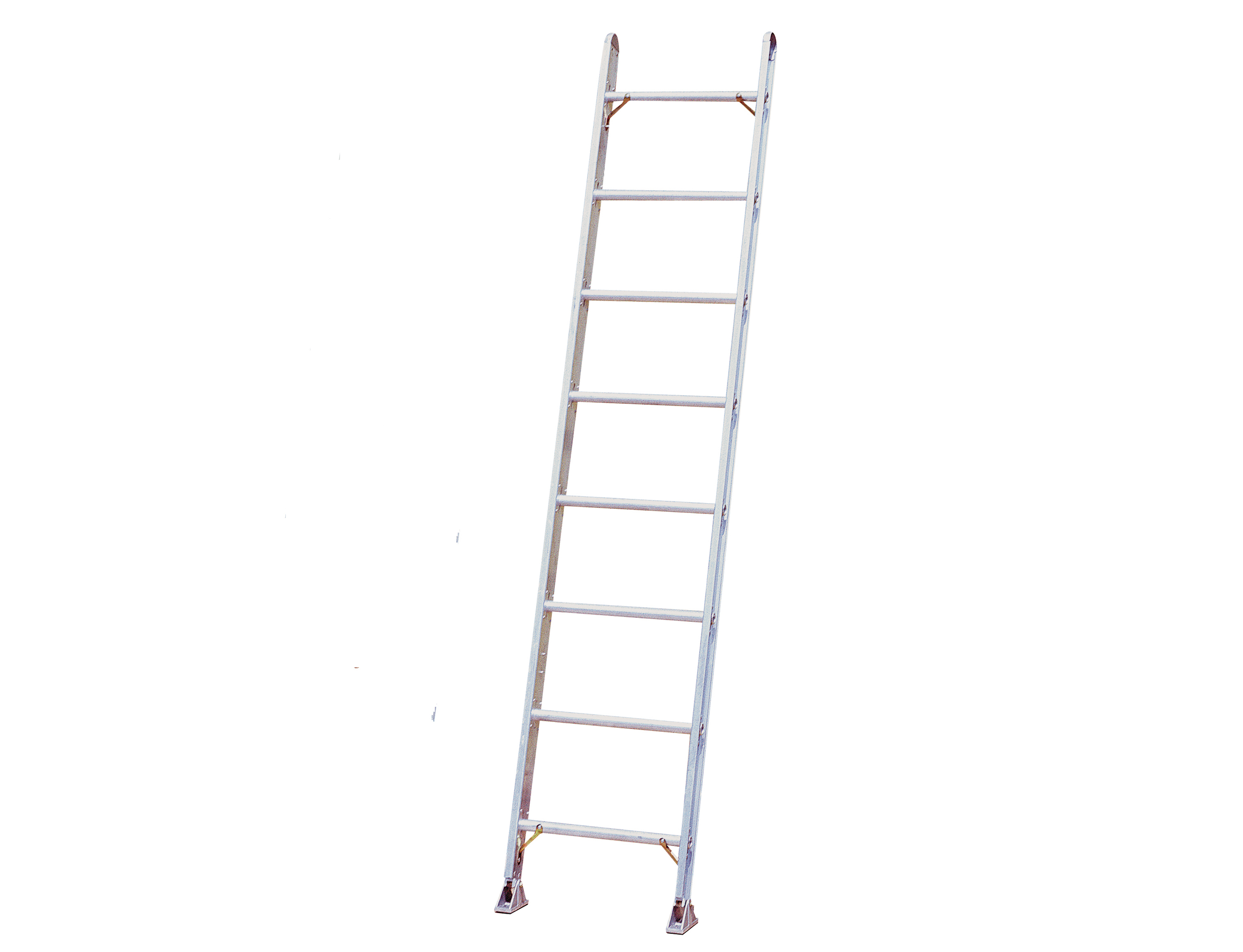All Portable Ladders Warehouse Ladders Calico Ladders