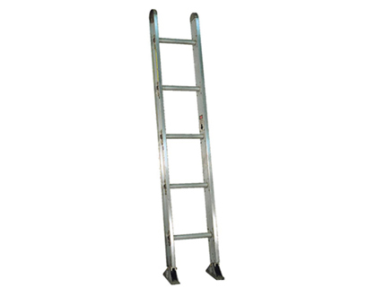 Narrow Access Ladders