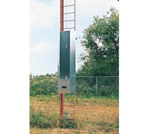 Calico Ladders Capital Safety Lad Saf 5901980 Ladder Gate
