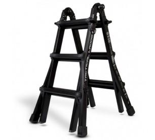 Calico Ladders Little Giant Ladders 10501t M13 Alum