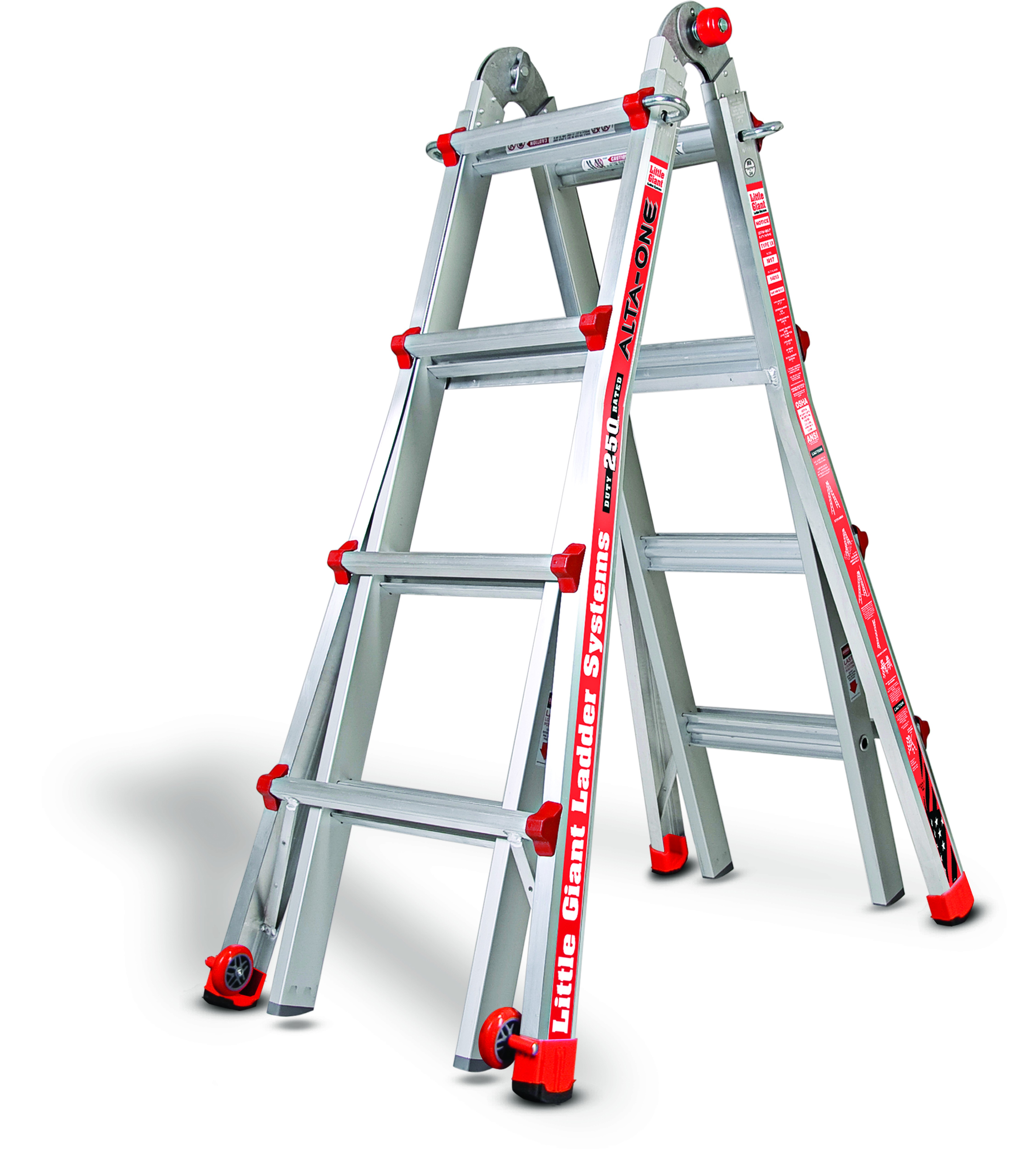 Stuccu: Best Deals on used little giant ladders. Up To 70% offFree Shipping · Special Discounts · Lowest Prices · Up to 70% off.