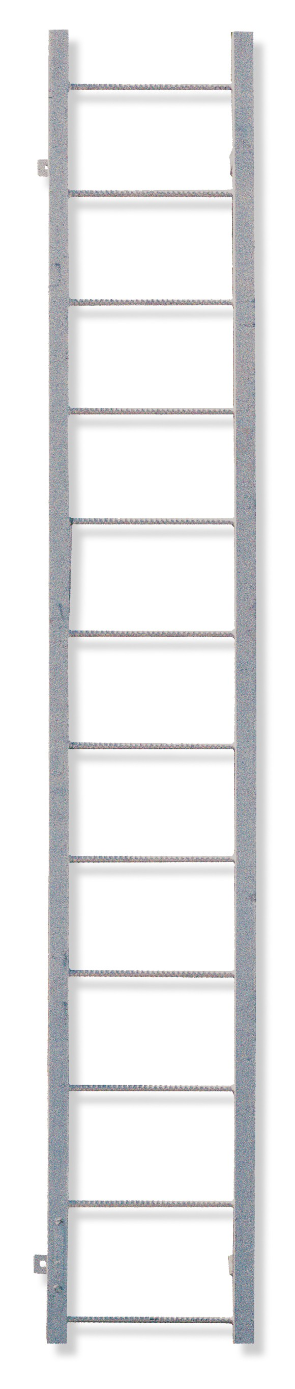 304 Stainless Steel Fixed Ladder Often Used In Water