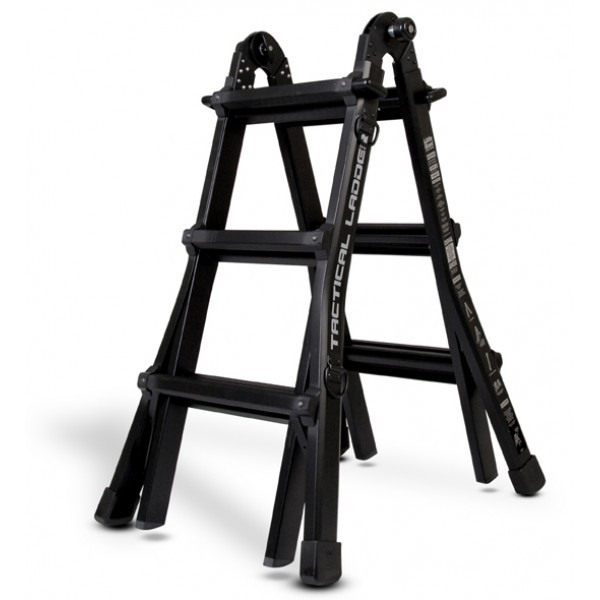 Calico Ladders Little Giant Ladders 10501t M13 Alum