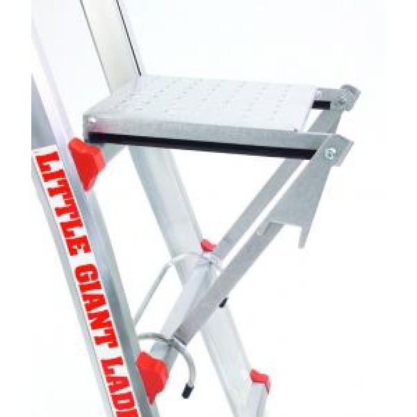 Calico Ladders Little Giant Ladders 10104 Work Platform