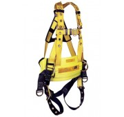 Capital Safety Delta II Harness