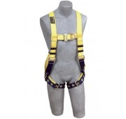 Capital Safety Delta Vest Style Harness