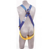 Capital Safety 5 Point Full Body Harness