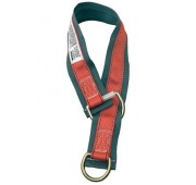 Capital Safety 3' Webstrap Anchor Sling