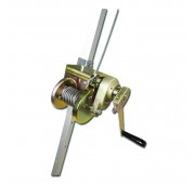 Capital Safety 60' Stainless Steel Winch