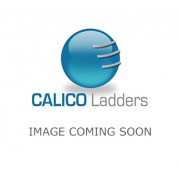 Calico Ladders Painted Holdout Brackets