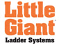 Little-Giant